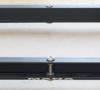 Mana sound frame Mark 2