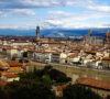 Florence reminds me of being a Chartered IT Professional