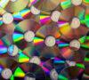 CD ripping crisis